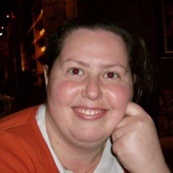 Kimberly LaForge linkedin profile