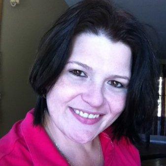 Mary Anne Jones linkedin profile