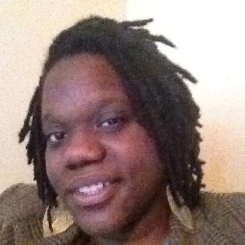 Adrienne Moore linkedin profile
