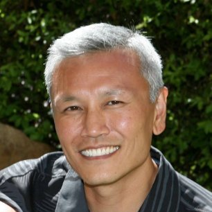 Francis Cheng linkedin profile