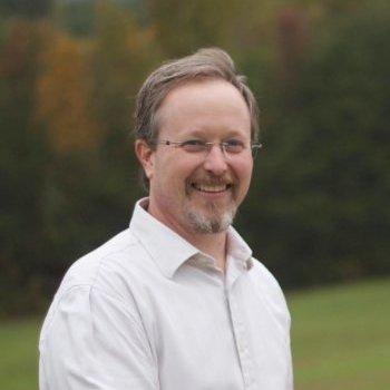 Michael Carden linkedin profile