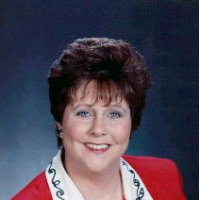 Mary Ann Parker linkedin profile
