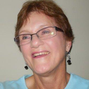 Maureen H Conrad linkedin profile