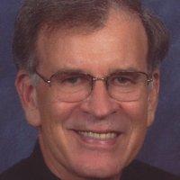 Ray Martin linkedin profile