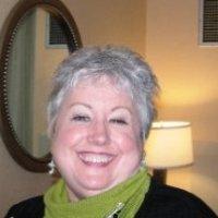 Claudia M Miller linkedin profile