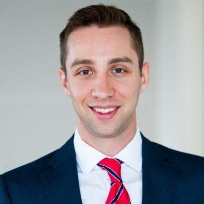 Christopher Novak linkedin profile