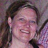 Linda Johnson Boyle linkedin profile