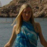 Ashley Lake linkedin profile
