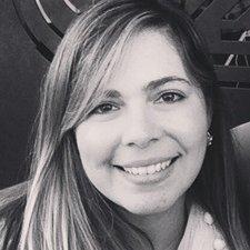 Carmen Melina Alvarez de Miró linkedin profile