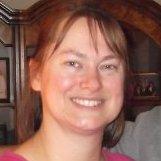 Becky Mace Robinson linkedin profile