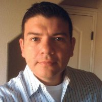 Felix Gutierrez linkedin profile