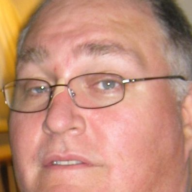 Gary Burns linkedin profile