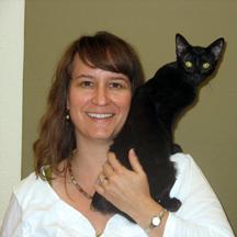 Melissa Adkins linkedin profile