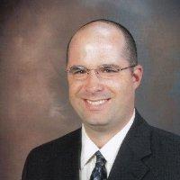 Steven J Baum linkedin profile