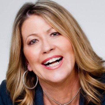 Cynthia Allen Smith linkedin profile