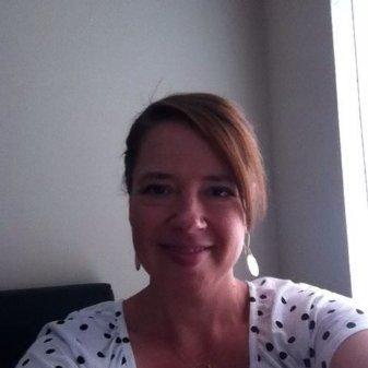 Venus Brown linkedin profile