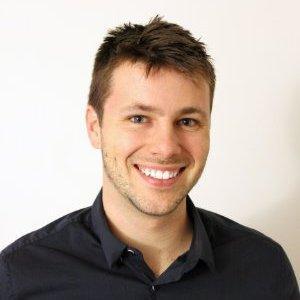 Douglas Scott Leipprandt linkedin profile