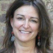 Kathleen H. Cook linkedin profile