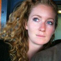 Constance Bowen linkedin profile