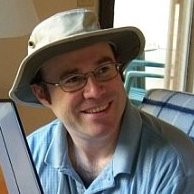 David N. Fox linkedin profile