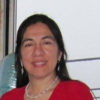 Josephine Castillo linkedin profile