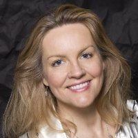 Teresa Murphy linkedin profile