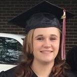 Paige Anne Hobbs linkedin profile