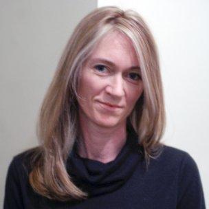 Laura D. King linkedin profile