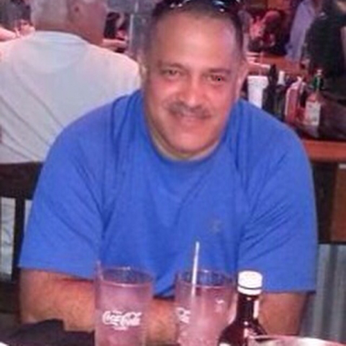 Carlos A Rodriguez linkedin profile