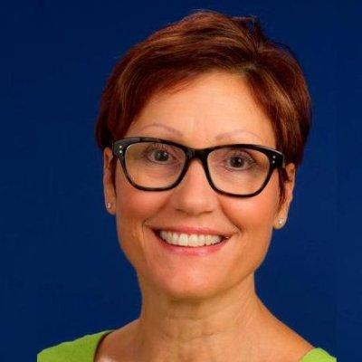 Lisa Fries Anderson, MPH linkedin profile