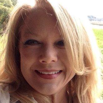 Donna Mock linkedin profile