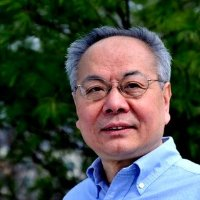 Yan C. Huang linkedin profile