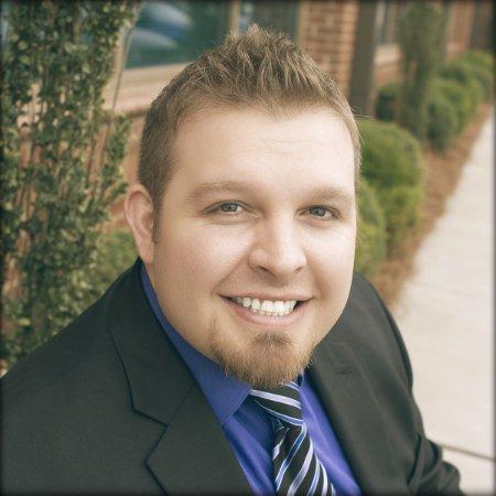 Zachary Coleman linkedin profile
