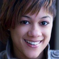 Billie Davis linkedin profile