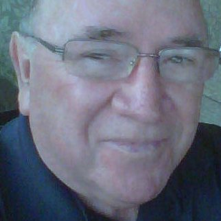 Richard (Rico) Martinez linkedin profile