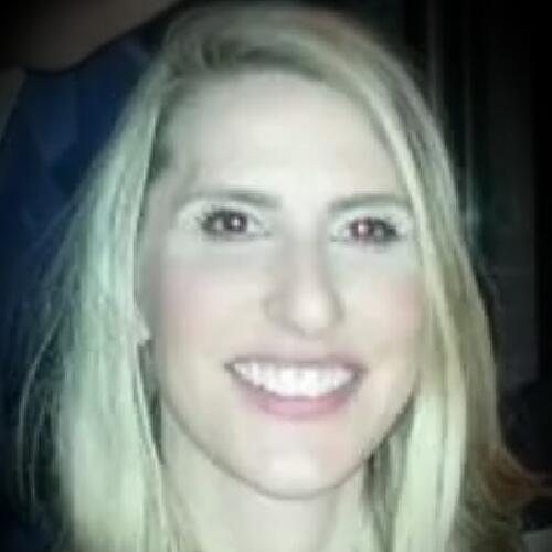 Leah Moore linkedin profile