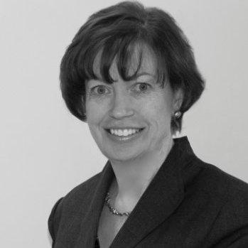 Patricia Page linkedin profile