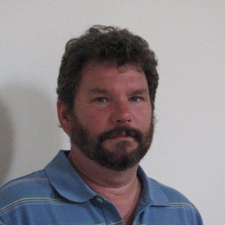 James Cruse linkedin profile