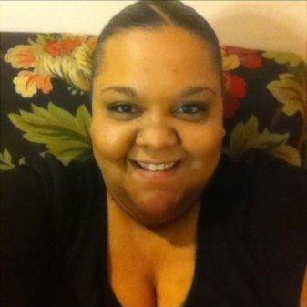 Dana Raymond King linkedin profile