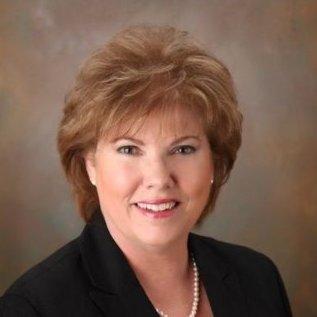 Carol Russell linkedin profile