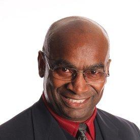 Ron Holmes linkedin profile