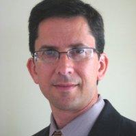 Douglas Ford linkedin profile