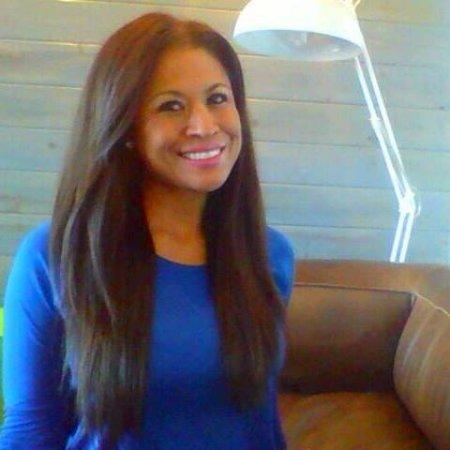 Irene Martinez linkedin profile