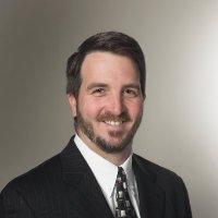 Mark Baumann linkedin profile