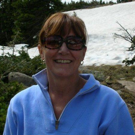 Debbie Daniels linkedin profile