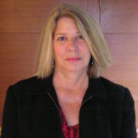 Mary Pat Parker linkedin profile