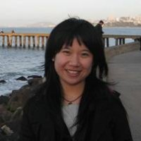 Yan Xiong linkedin profile