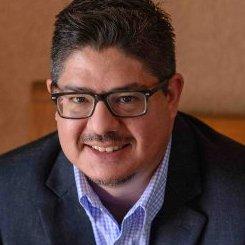 Guy Manuel Garcia linkedin profile