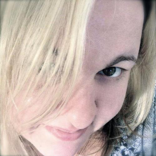 Angela (Fulwider) Jackson linkedin profile
