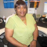 Joy R Anderson linkedin profile